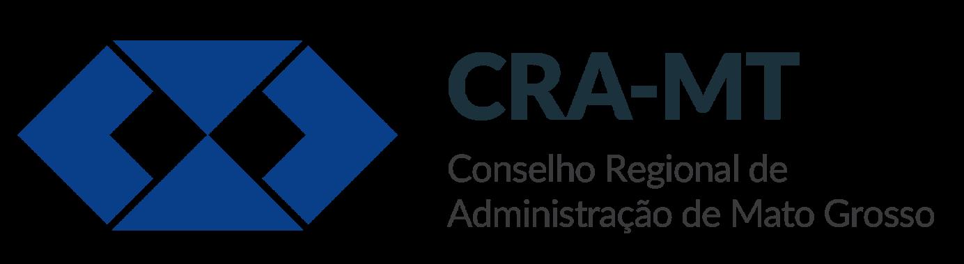 CRA-MT