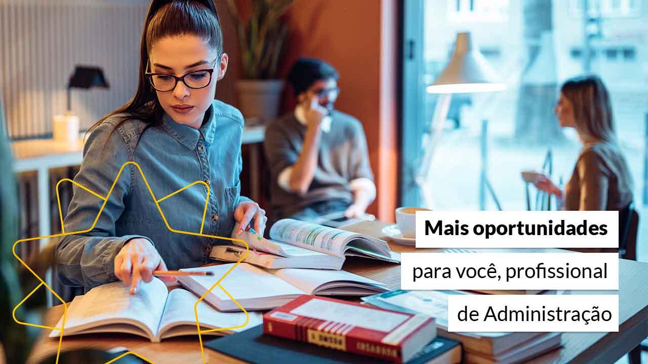Parceria entre CFA e Saint Paul Educacional oferece cursos gratuitos