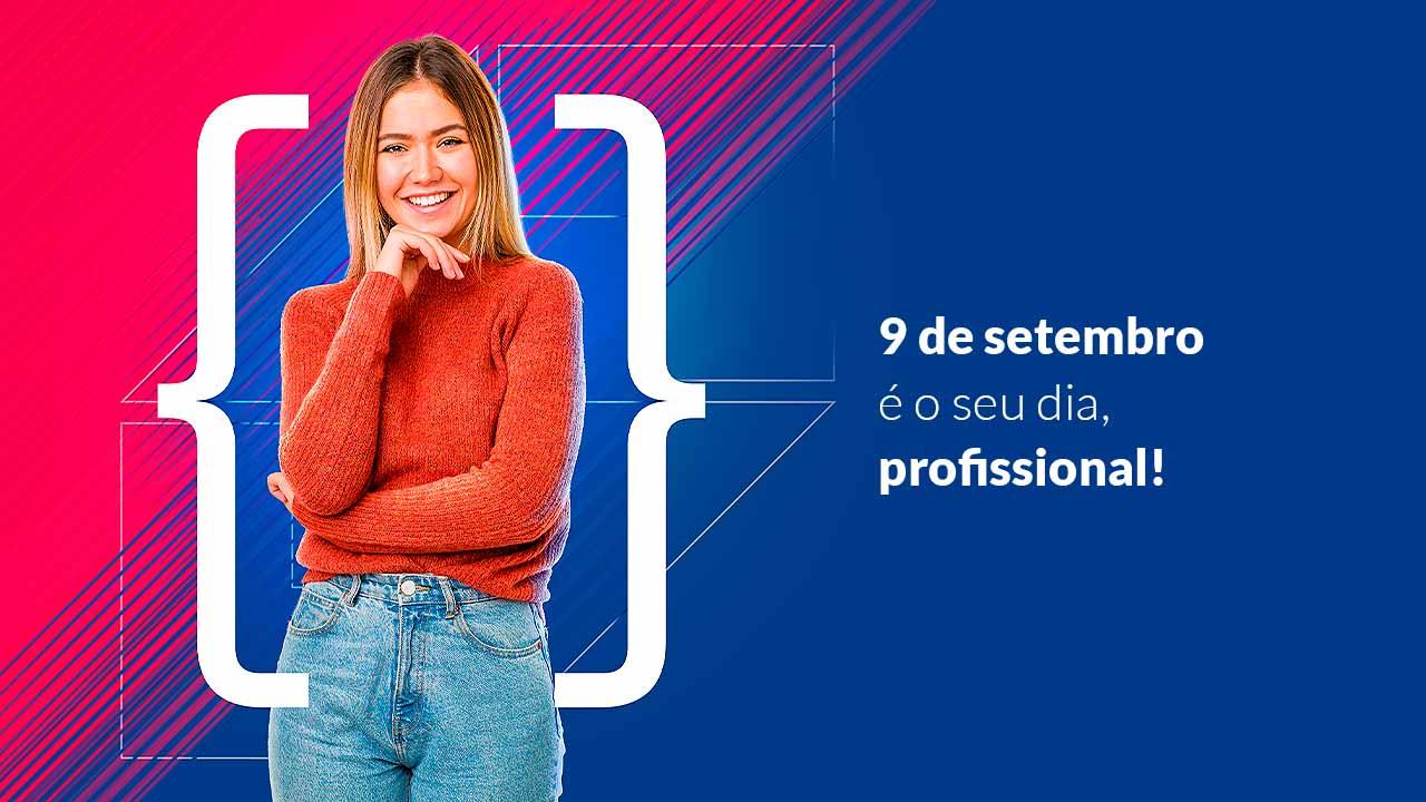 Campanha busca reconhecer o papel do profissional de Administração na economia